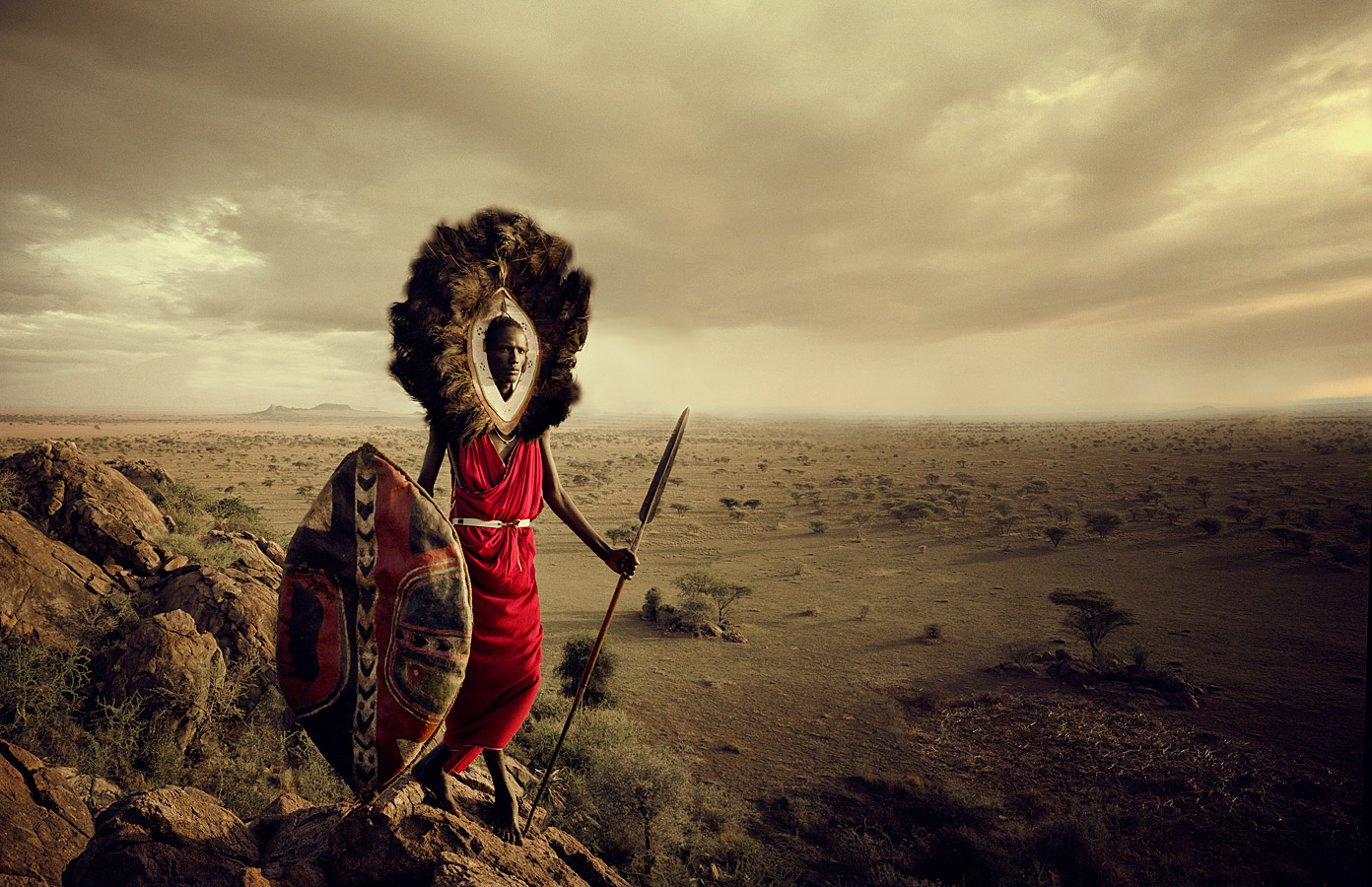 before-they-pass-away-vanishing-tribe-tanzania-maasai-01
