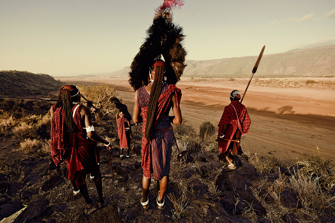 before-they-pass-away-vanishing-tribe-tanzania-maasai-03