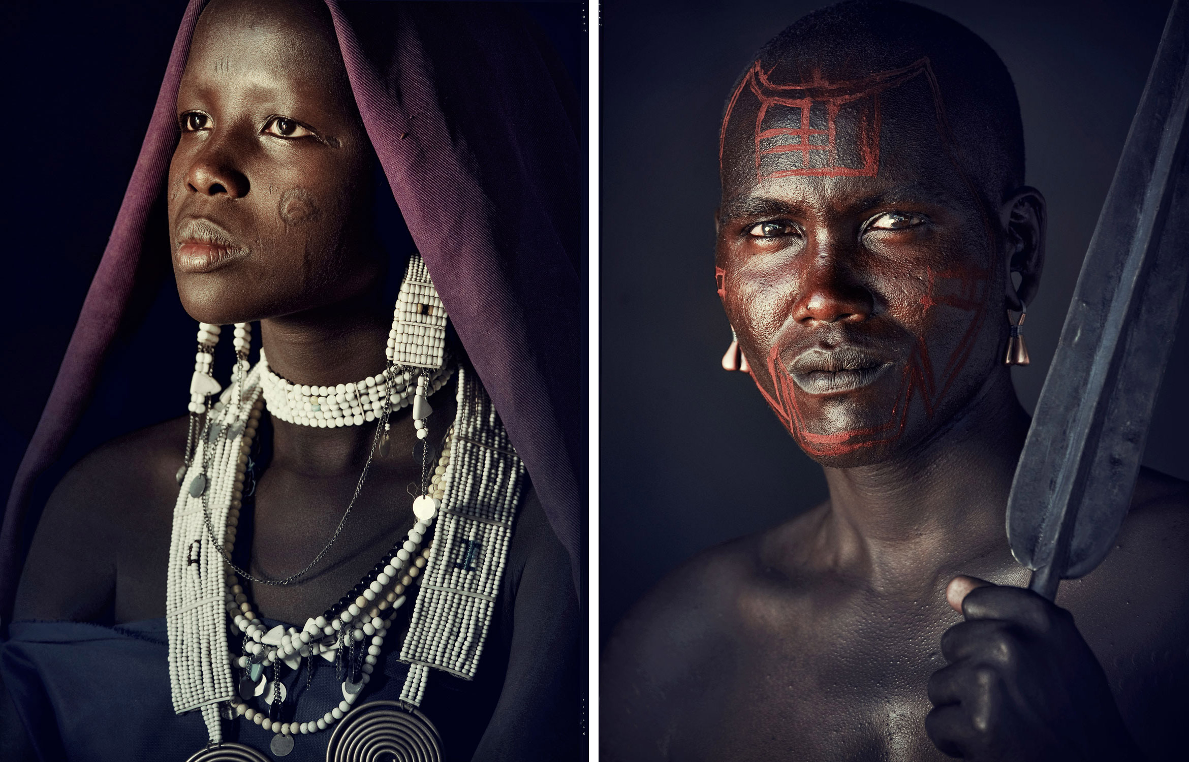 before-they-pass-away-vanishing-tribe-tanzania-maasai-05