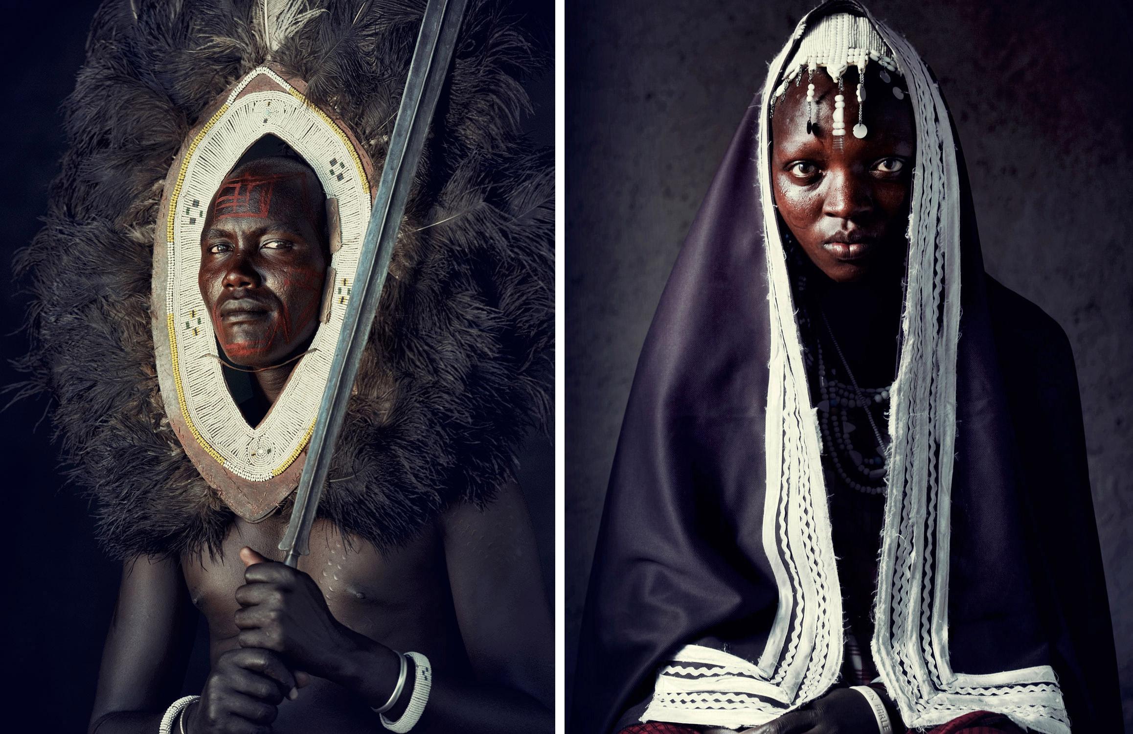 before-they-pass-away-vanishing-tribe-tanzania-maasai-06