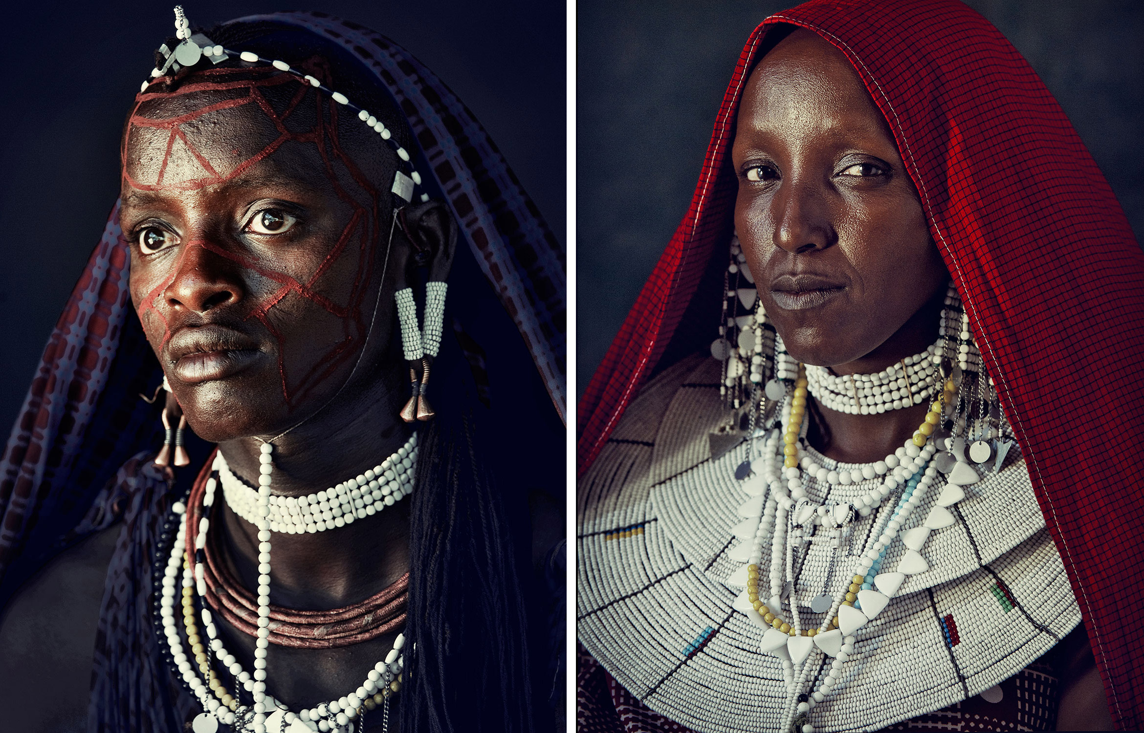 before-they-pass-away-vanishing-tribe-tanzania-maasai-07
