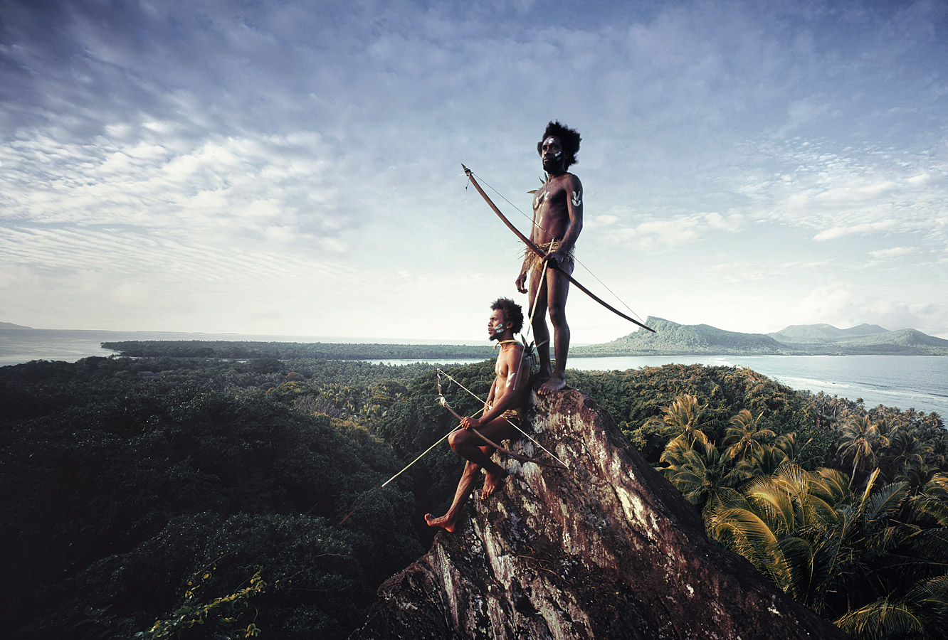 before-they-pass-away-vanishing-tribe-vanuatu-island-vanuatu-01