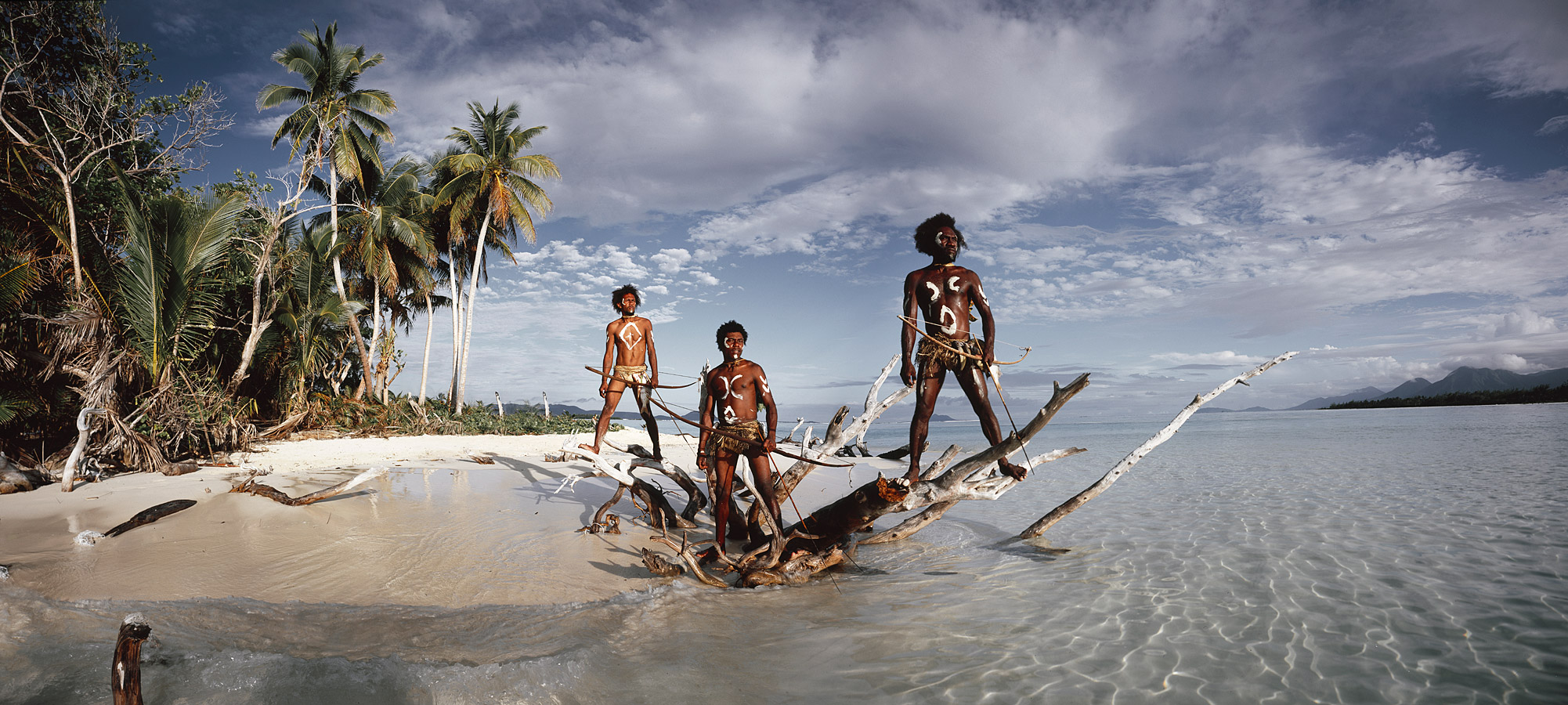 before-they-pass-away-vanishing-tribe-vanuatu-island-vanuatu-02