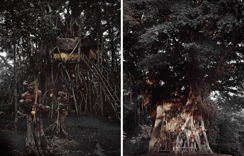 before-they-pass-away-vanishing-tribe-vanuatu-island-vanuatu-06