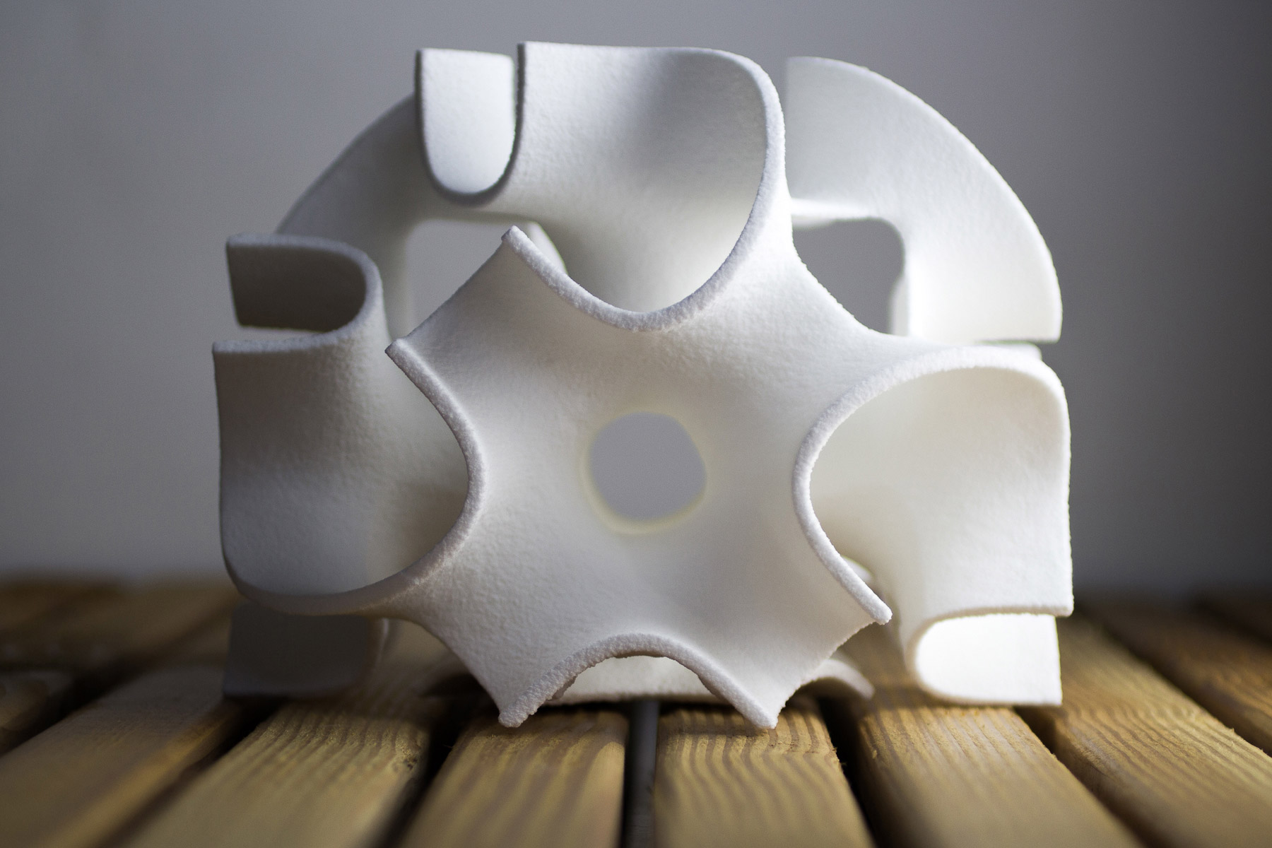 chefjet-sugar-prints-03