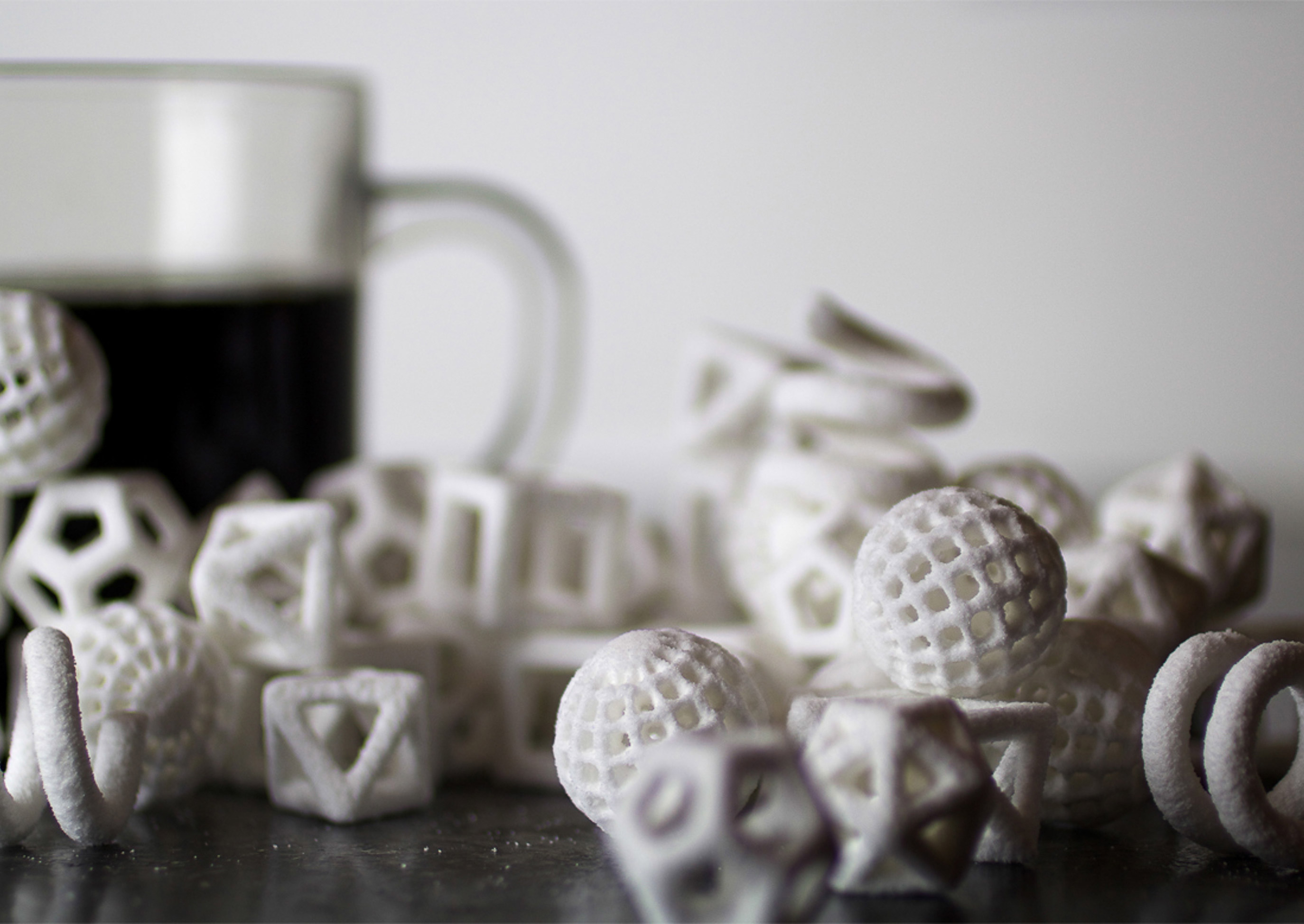 chefjet-sugar-prints-04