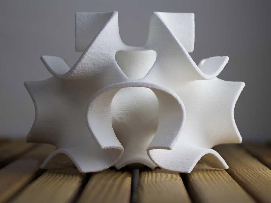 chefjet-sugar-prints-05