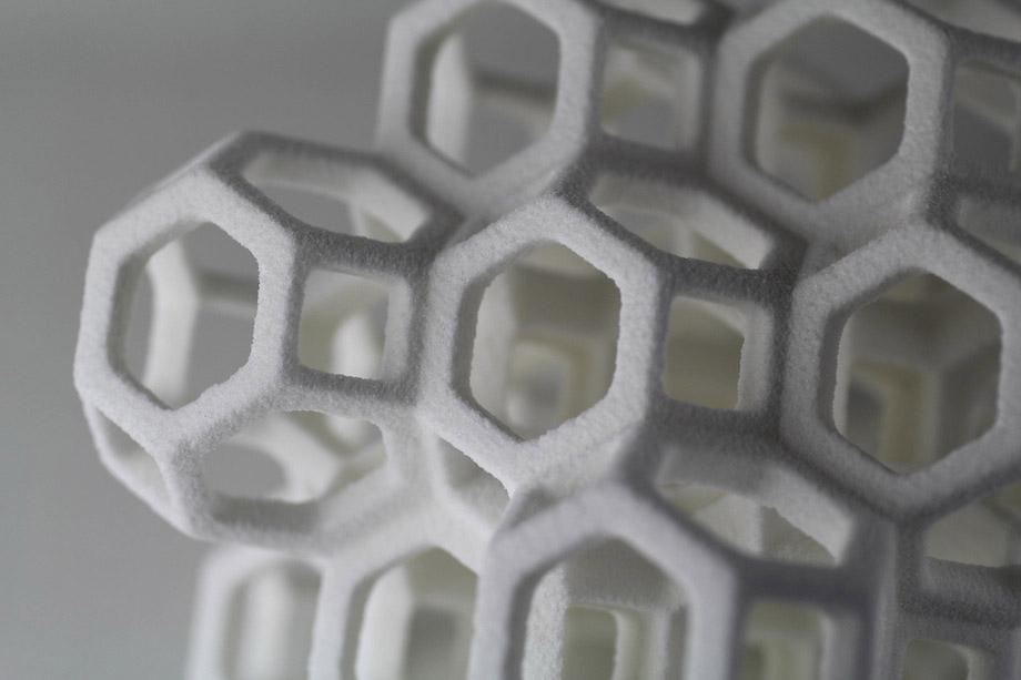 chefjet-sugar-prints-10
