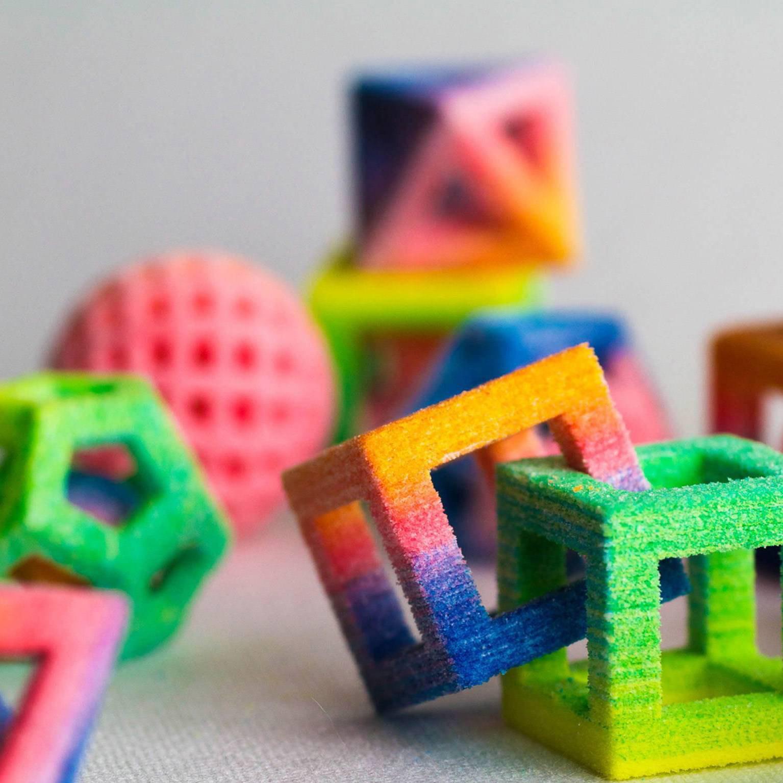chefjet-sugar-prints-11