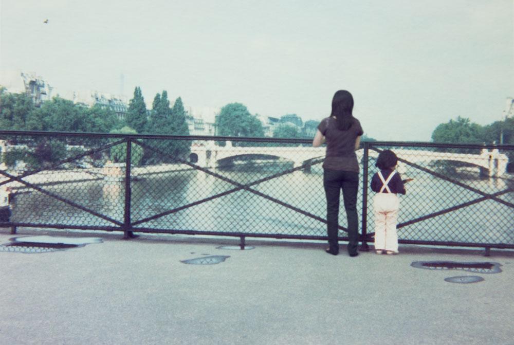 chino-pont-des-arte-france