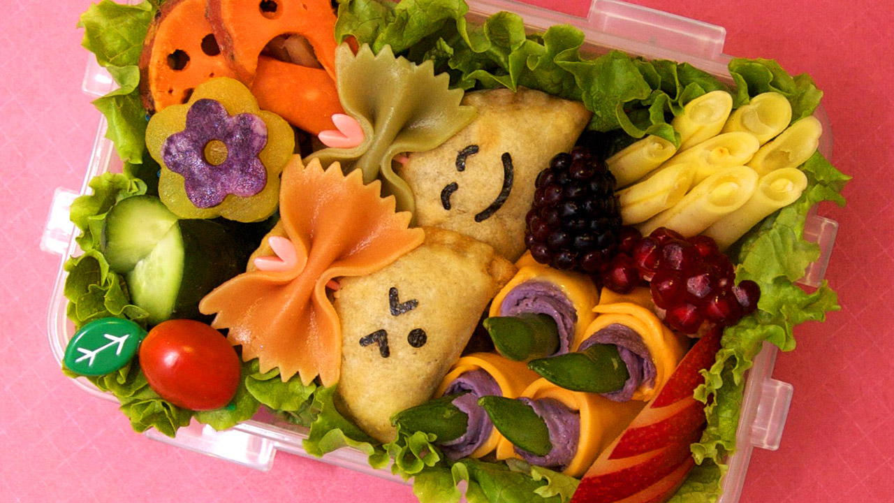 creative-lunches-01
