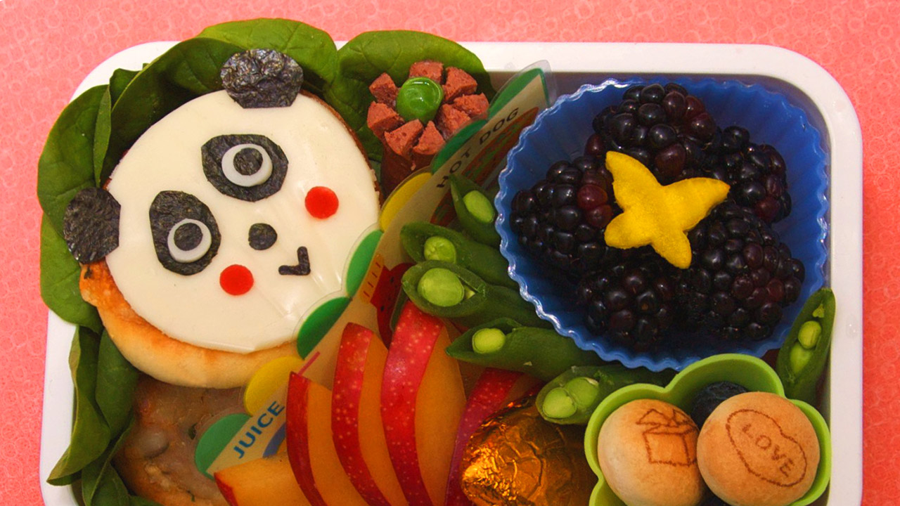 creative-lunches-09