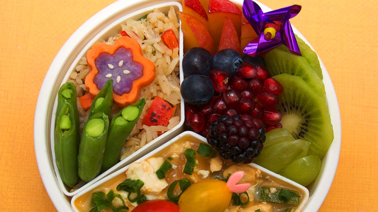creative-lunches-10