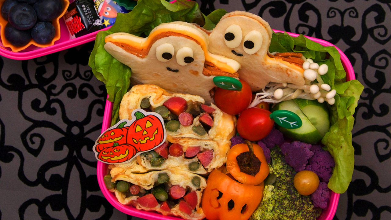 creative-lunches-11