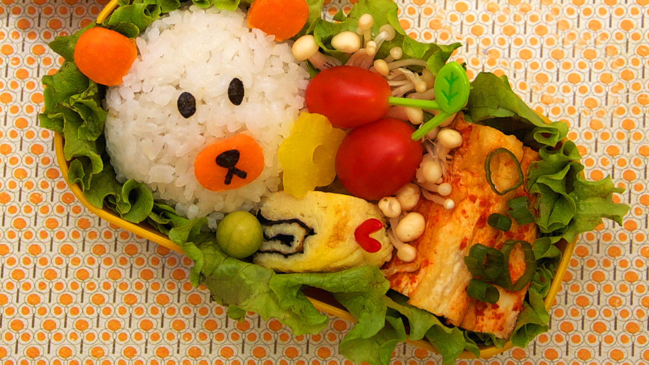 creative-lunches-13