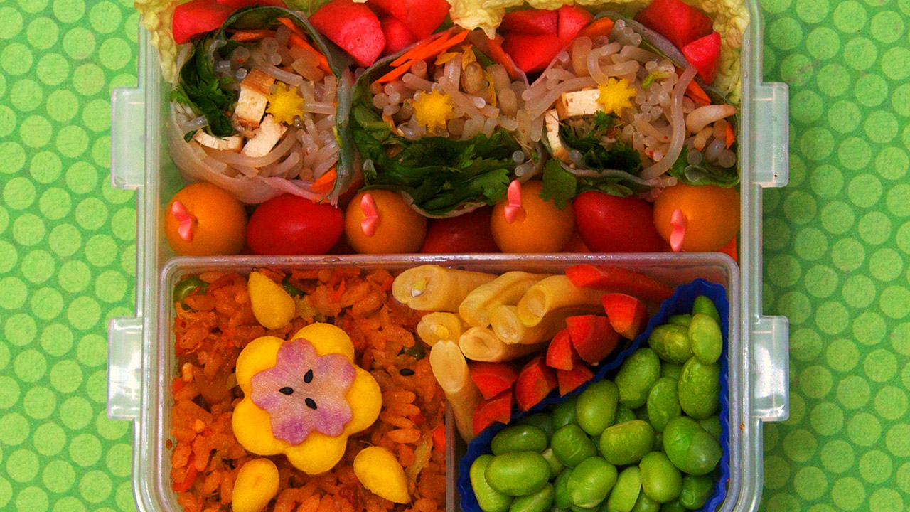 creative-lunches-15