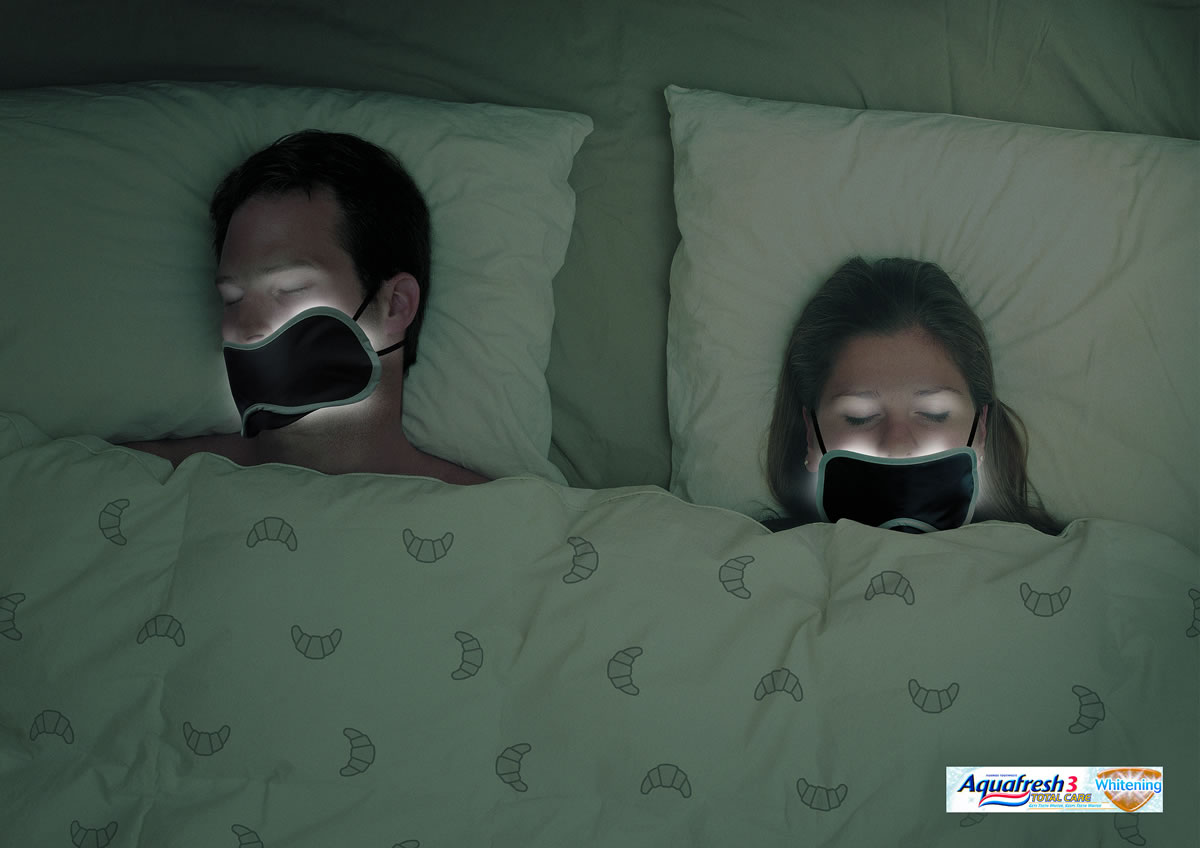 creative-marketing-aquafresh