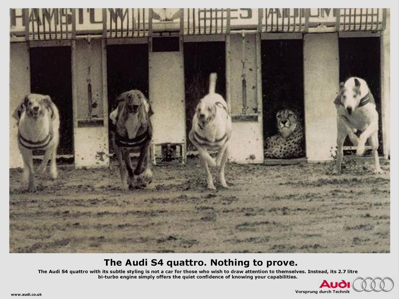 creative-marketing-audi
