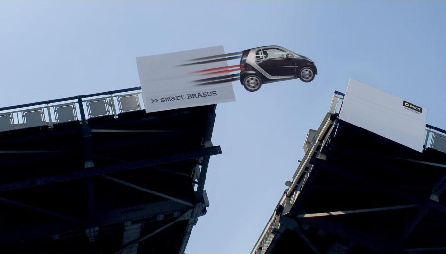 creative-marketing-brabus