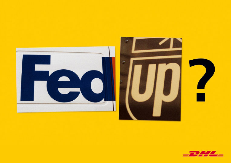 creative-marketing-dhl