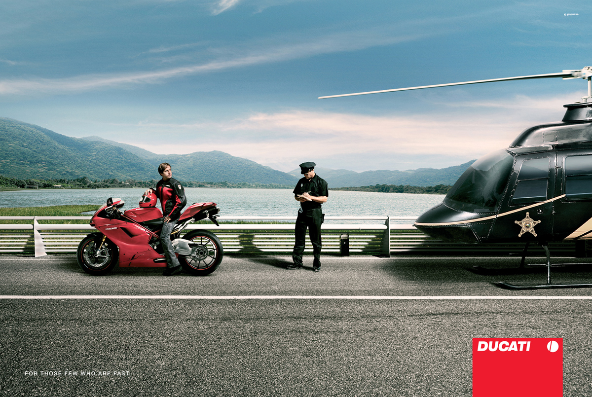 creative-marketing-ducati
