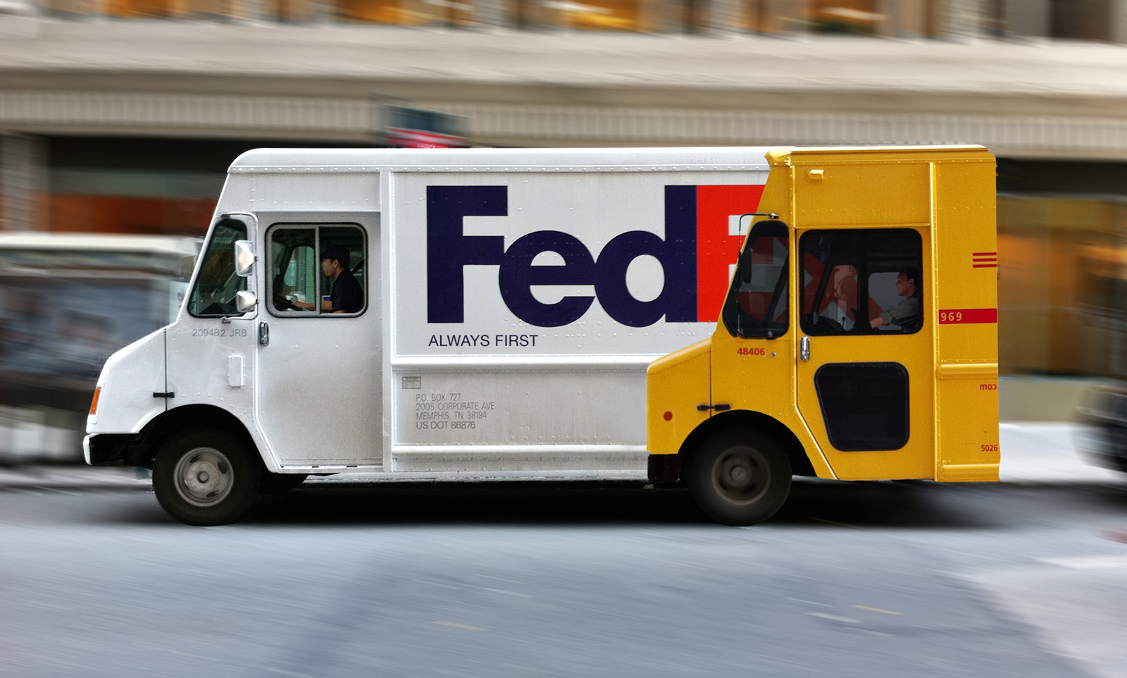 creative-marketing-fedex