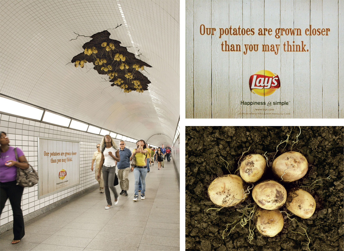 creative-marketing-lays