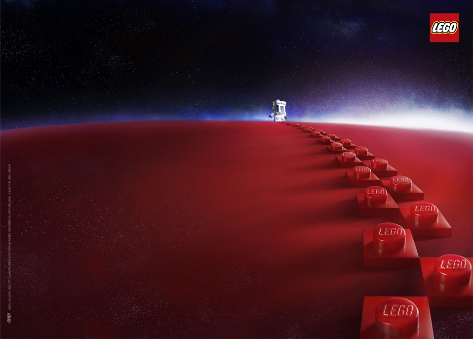 creative-marketing-lego