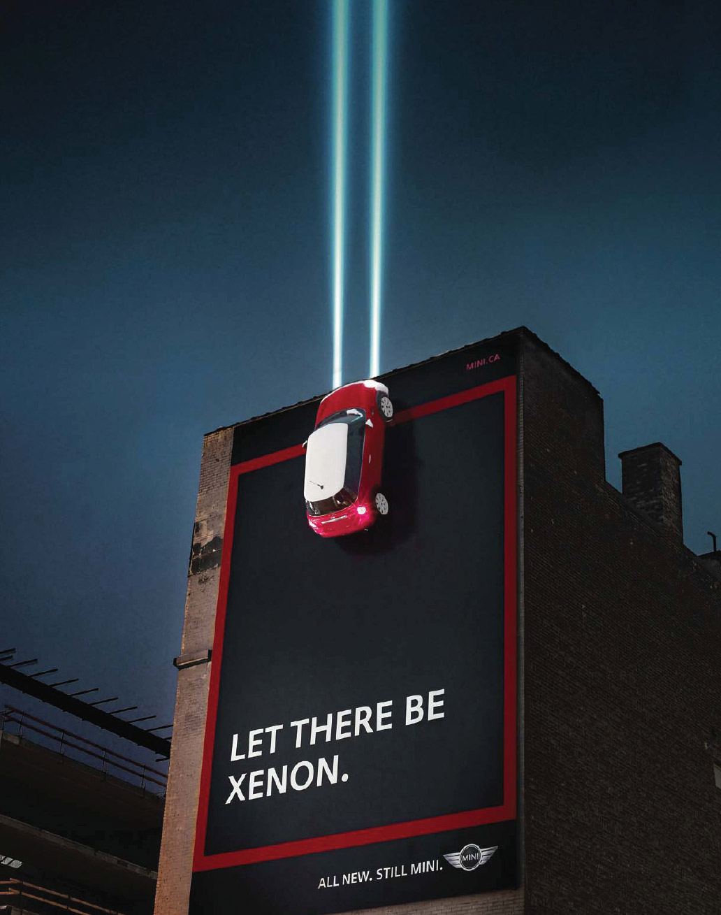 creative-marketing-mini