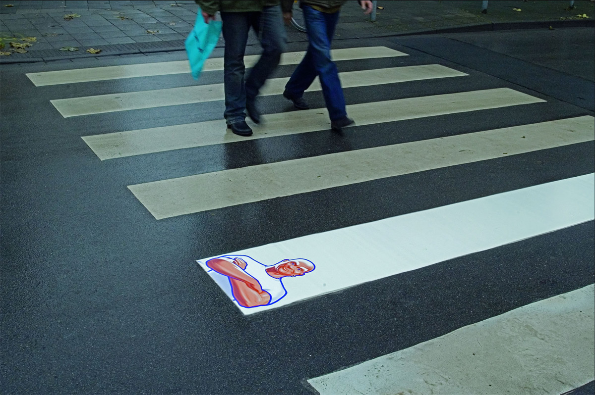 creative-marketing-mr-clean