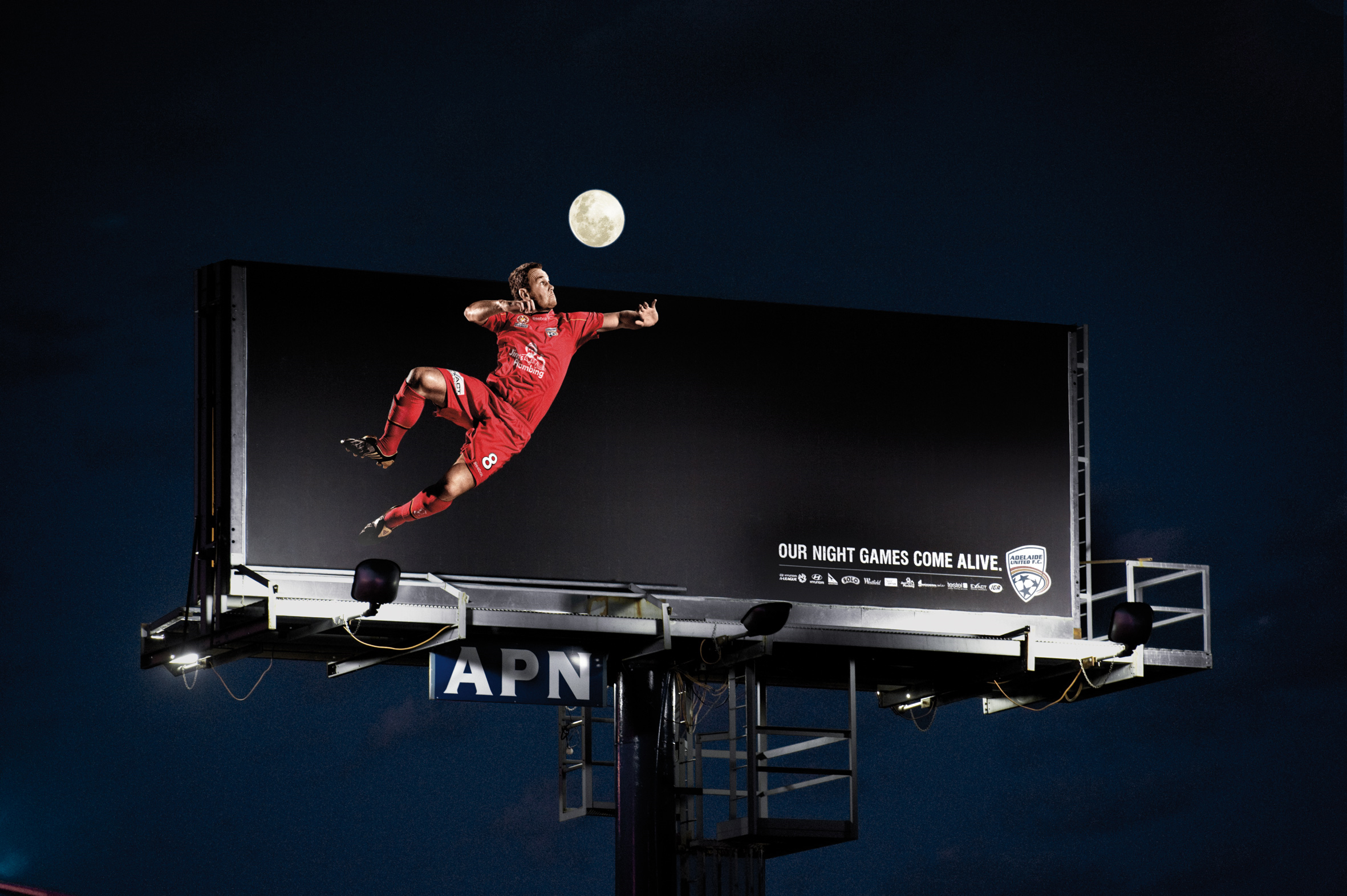 creative-marketing-nike