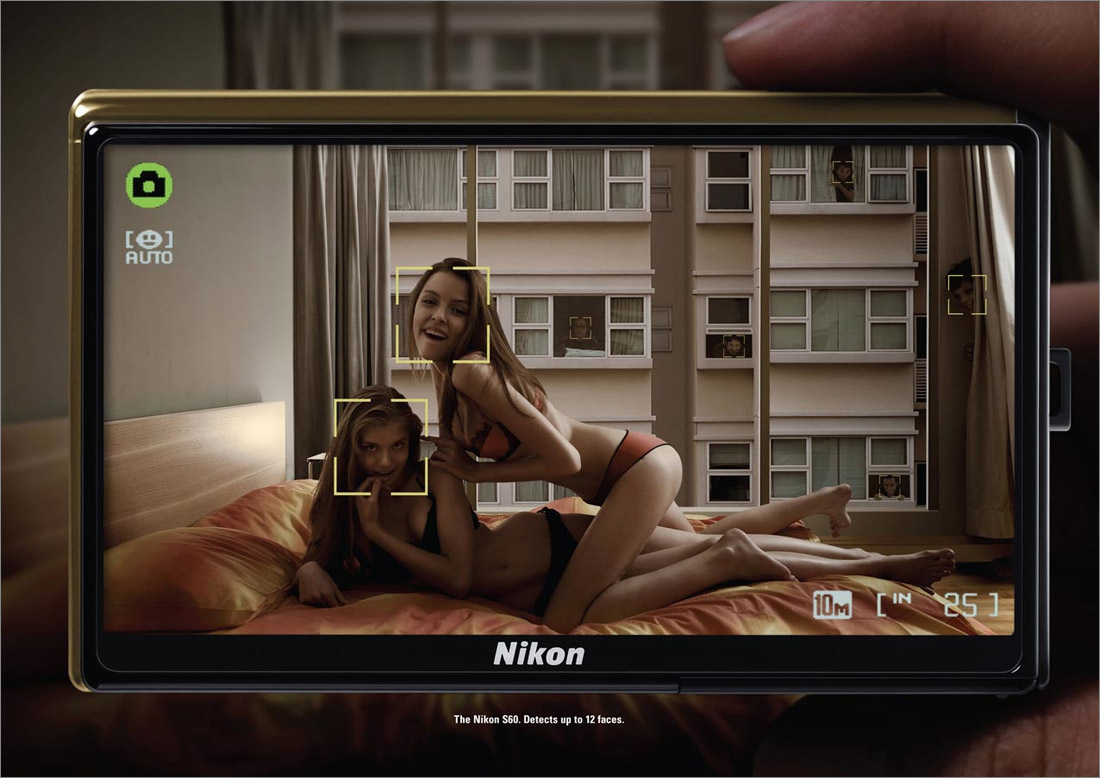 creative-marketing-nikon