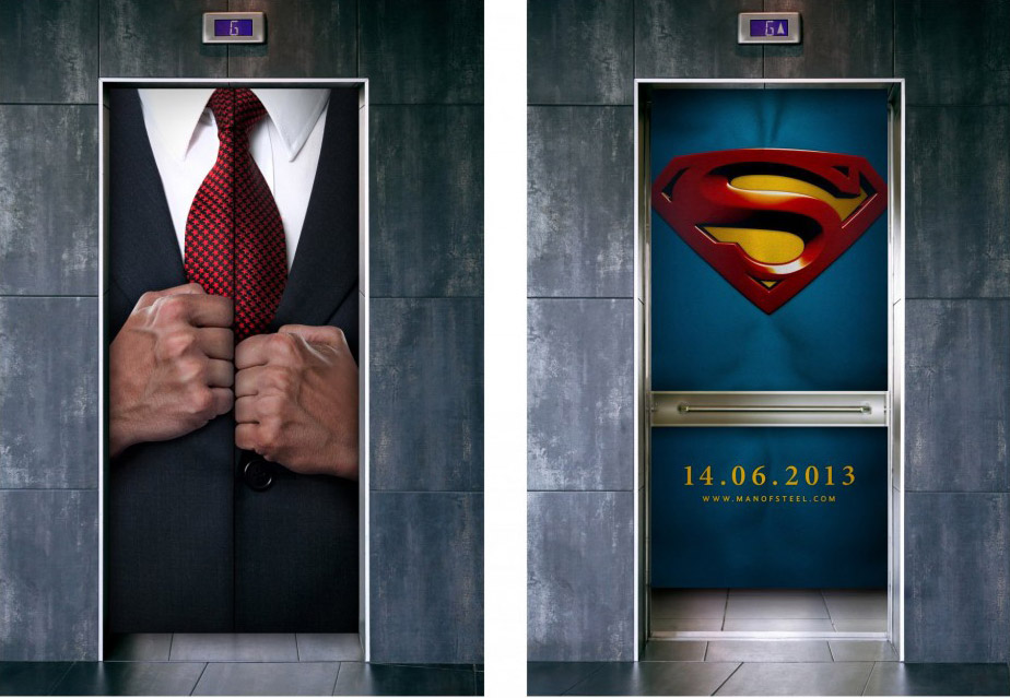 creative-marketing-superman
