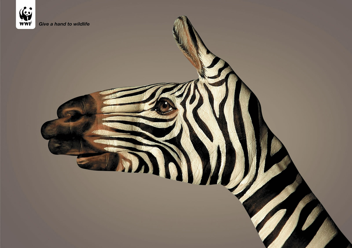 creative-marketing-wwf