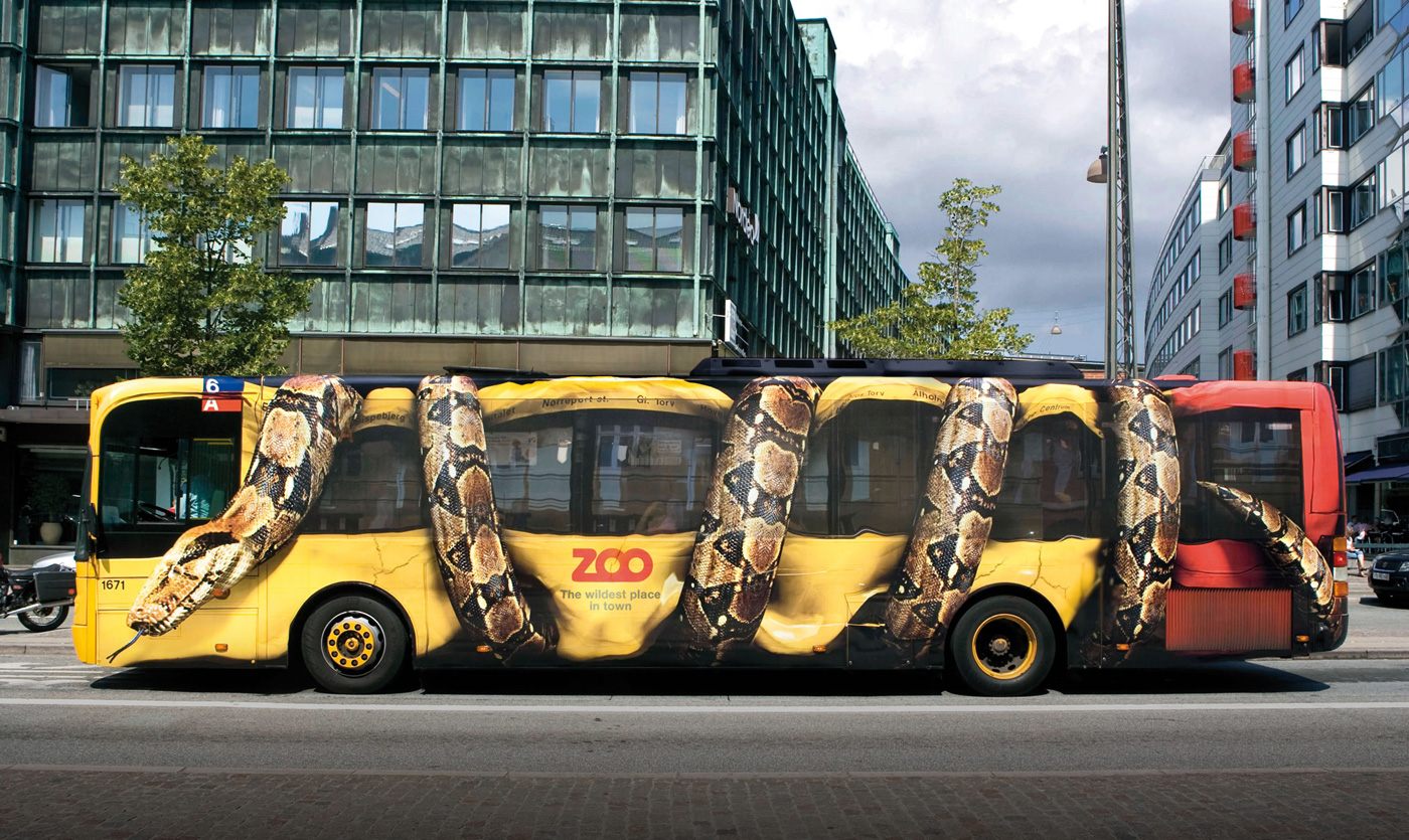 creative-marketing-zoo