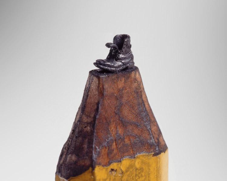 dalton-ghetti-pencil-art-boot