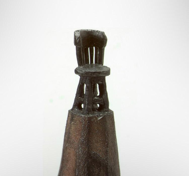 dalton-ghetti-pencil-art-chair