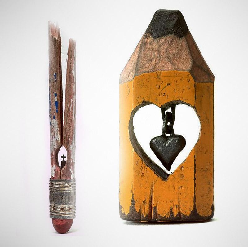 dalton-ghetti-pencil-art-cross-heart
