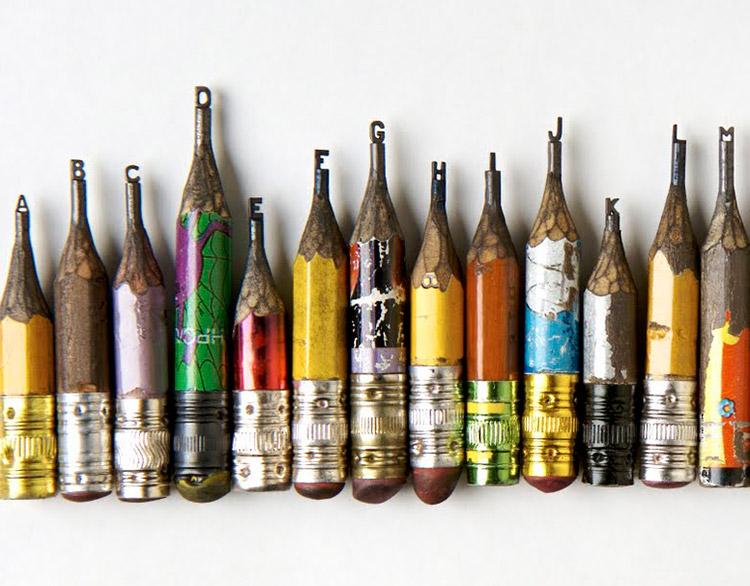 dalton-ghetti-pencil-art-letters-1