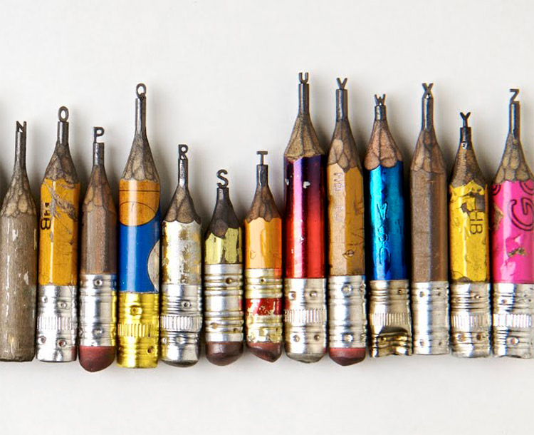dalton-ghetti-pencil-art-letters-2
