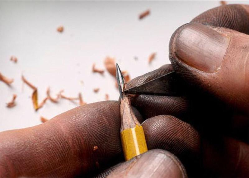 dalton-ghetti-pencil-working