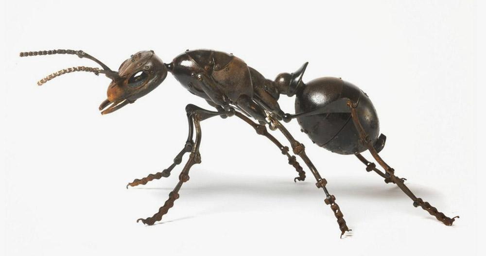 edouard-martinet-animals-from-scraps-04