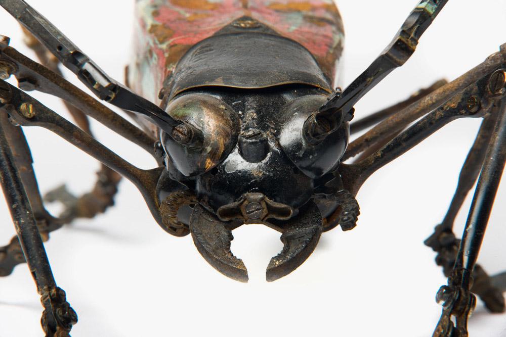 edouard-martinet-animals-from-scraps-06