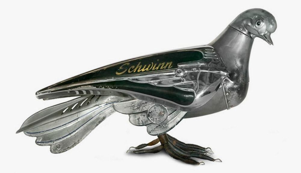 edouard-martinet-animals-from-scraps-07