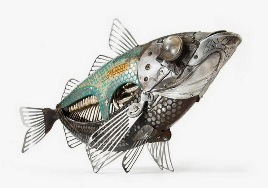 edouard-martinet-animals-from-scraps-13