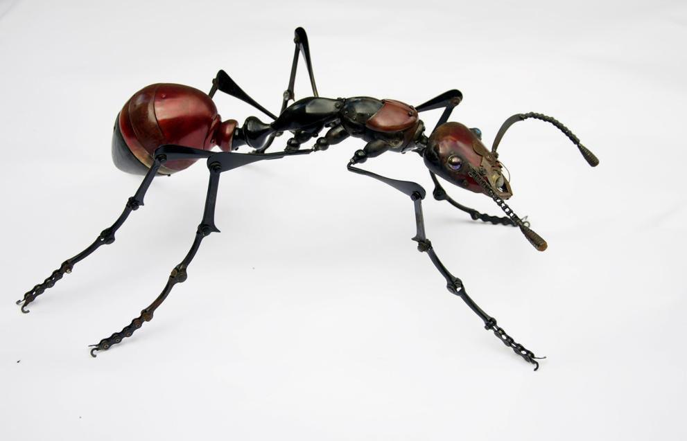edouard-martinet-animals-from-scraps-14