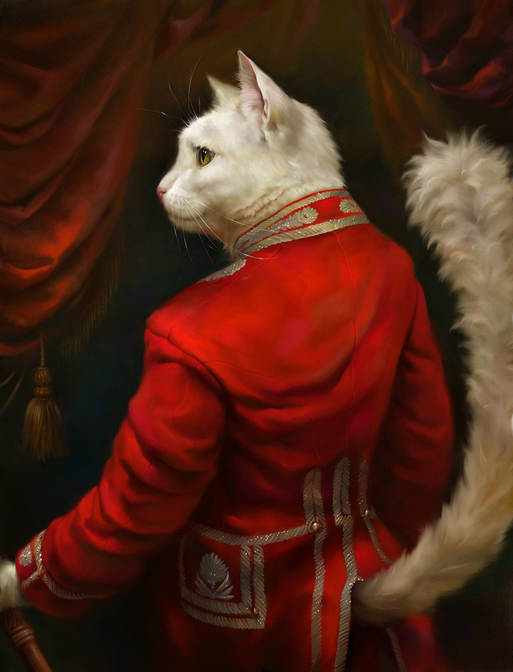 eldar-zakirov-royalty-cats-01