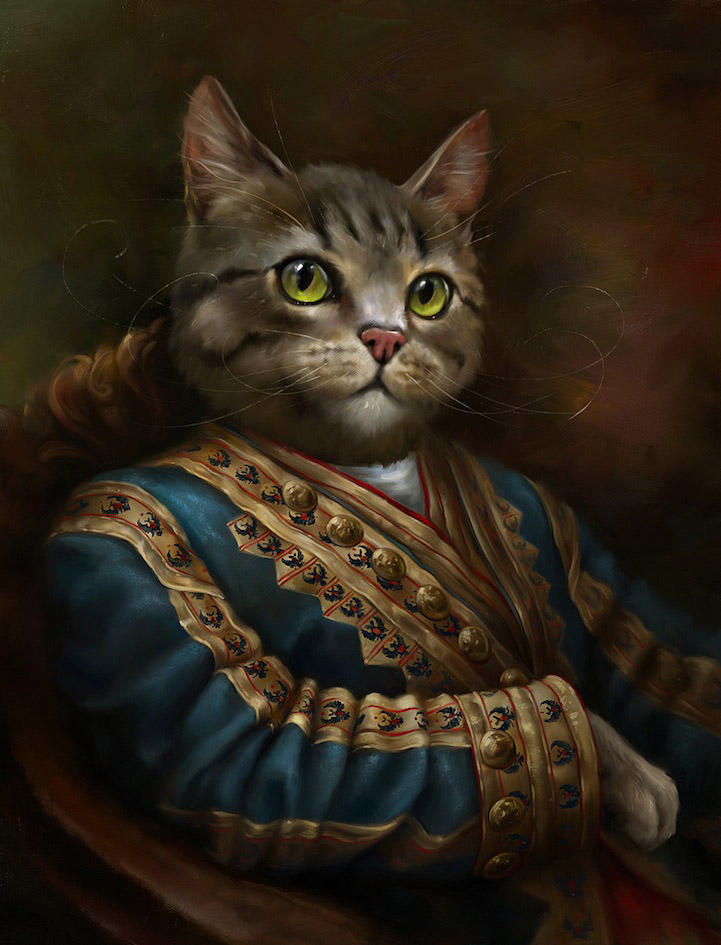 eldar-zakirov-royalty-cats-03