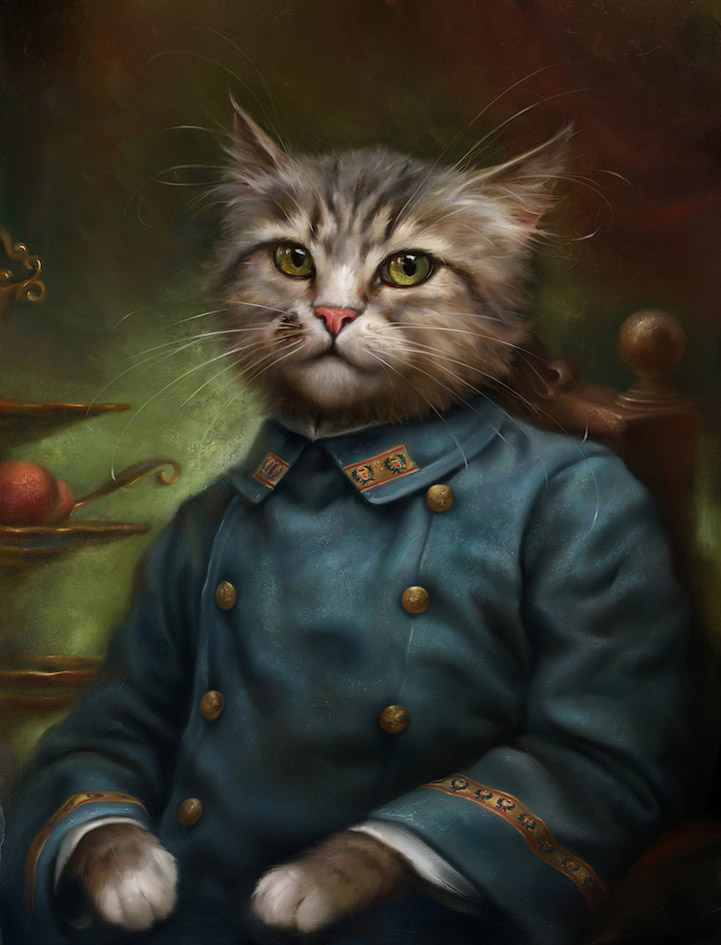 eldar-zakirov-royalty-cats-05