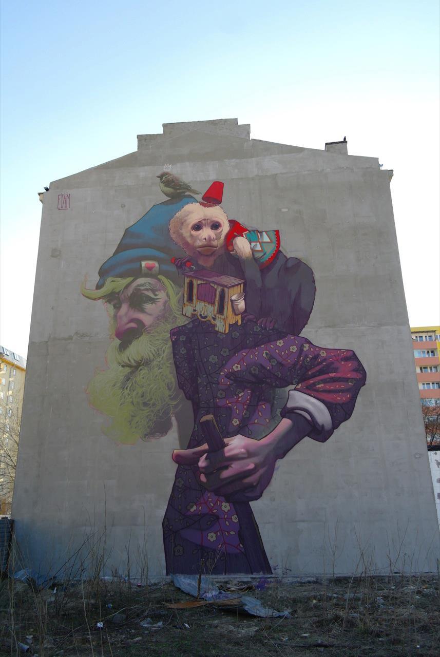 etam-cru-bezt-sainer-street-art-large-murals-02